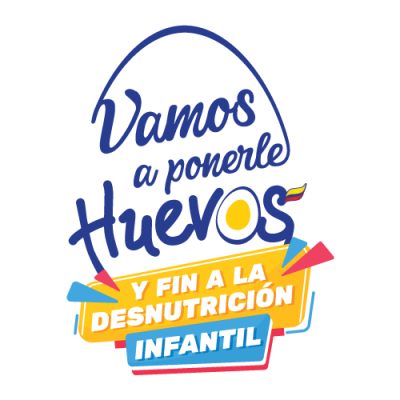 logo-dia-nacional-del-huevo-2021